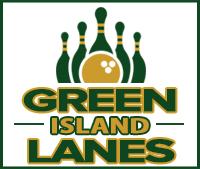 Green Island Lanes